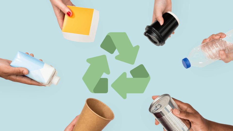 riciclo-rifiuti-italia-ottima