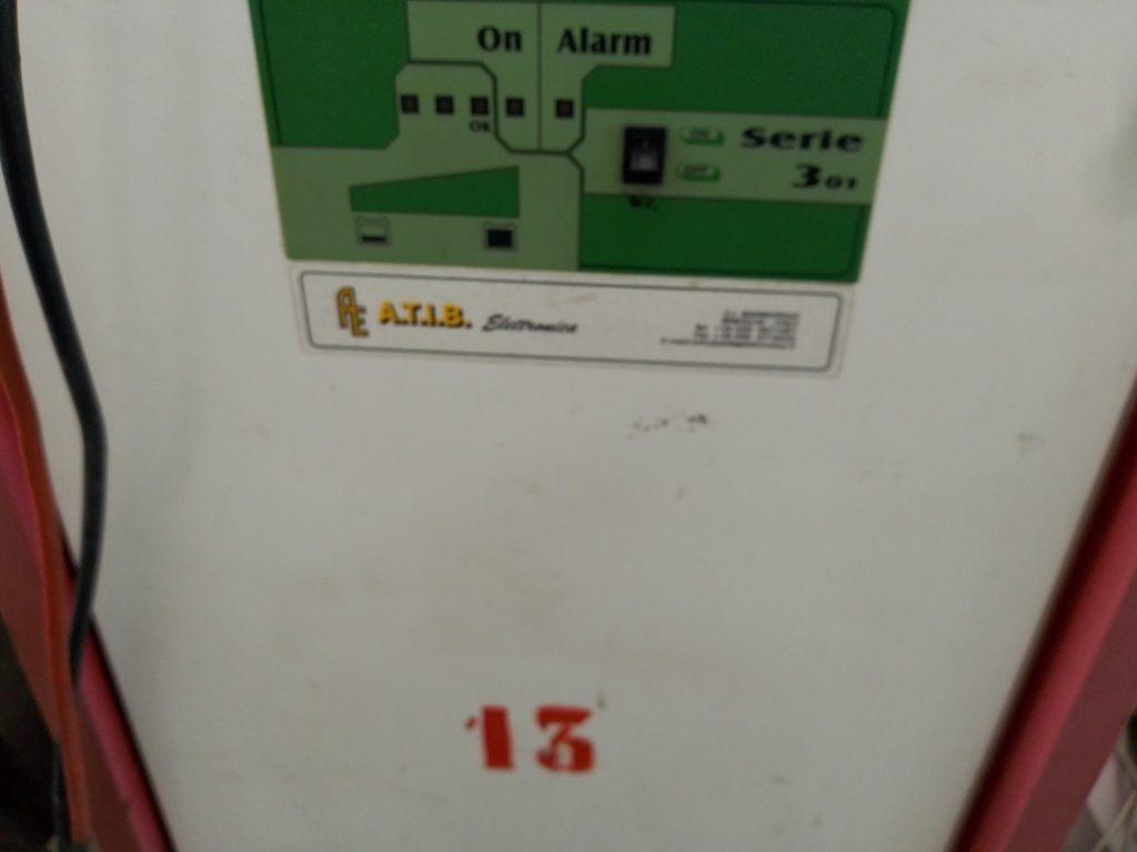 Carica batterie atib 3stt2480 v24 a80 kwh 2.88 (3) (FILEminimizer)