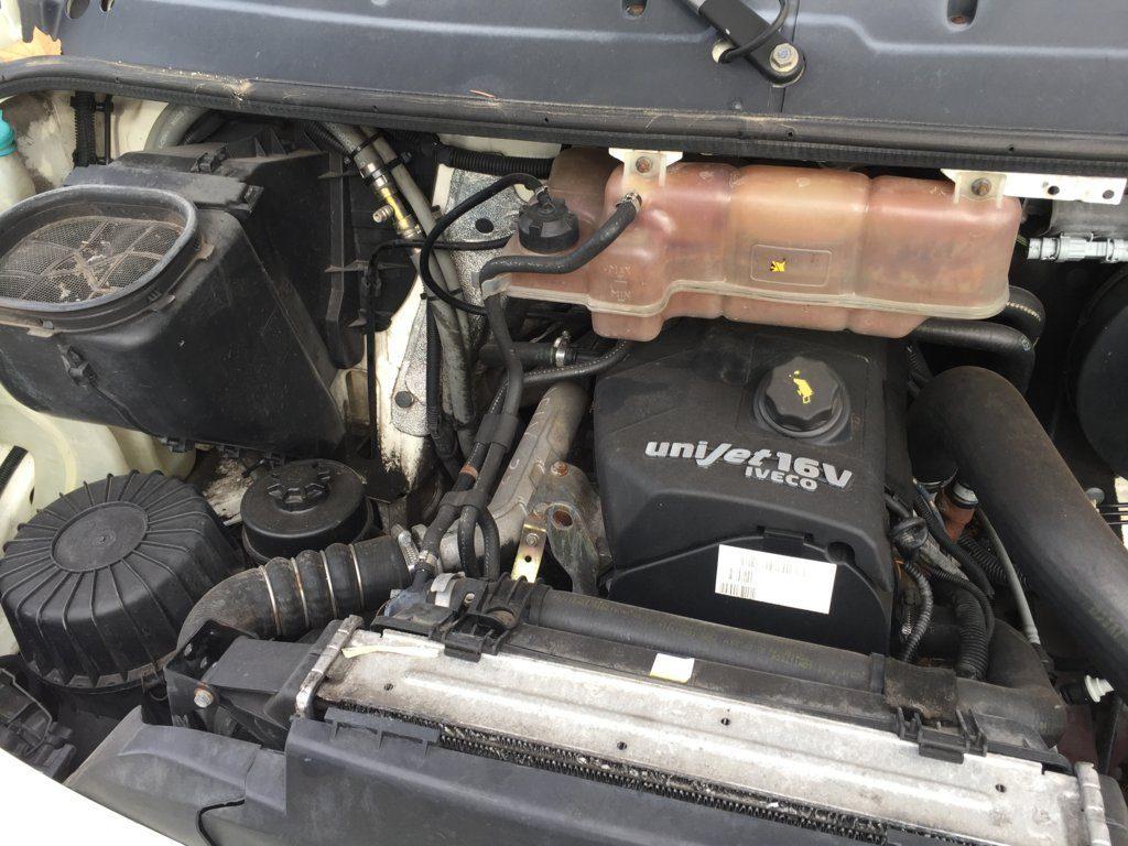 Iveco 35-C12