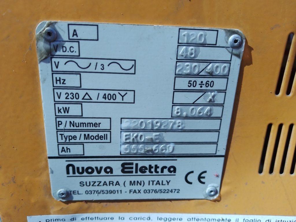 carica batterie 48v (2)