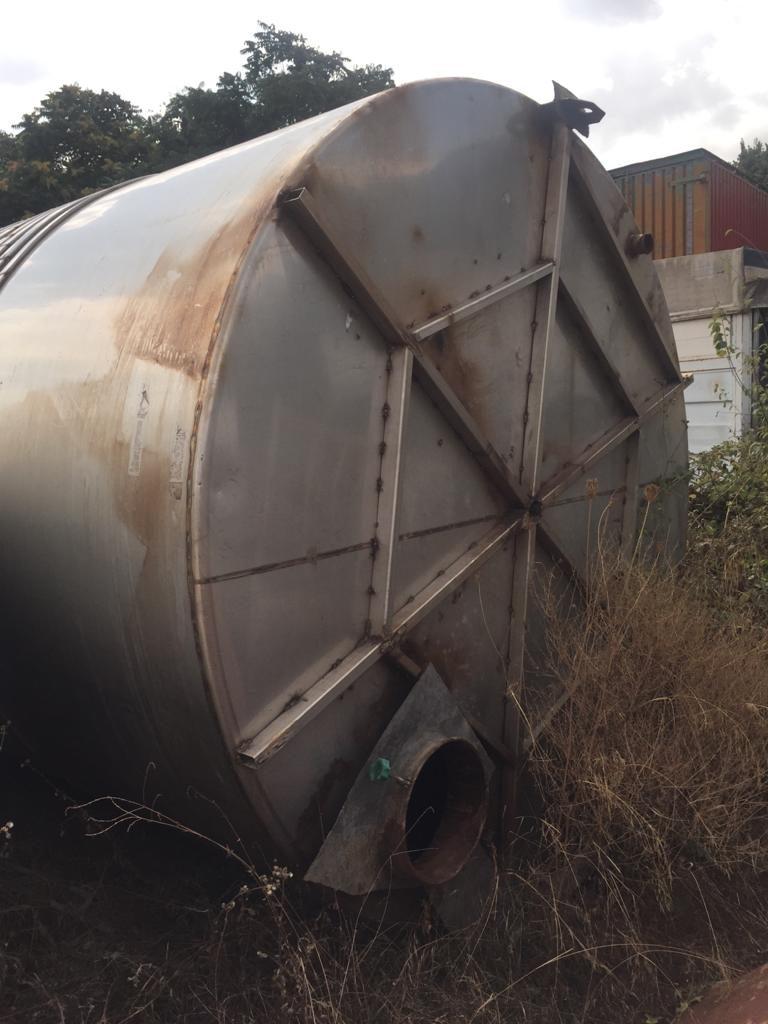 cisterna acciaio inox 25mila lt (11)