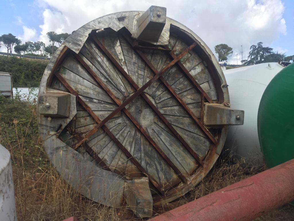 cisterna acciaio inox 25mila lt (4)