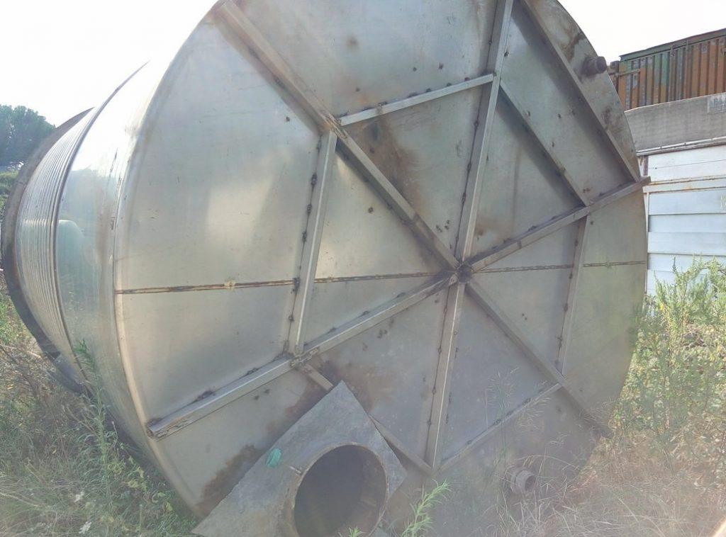 cisterna acciaio inox 25mila lt (6)