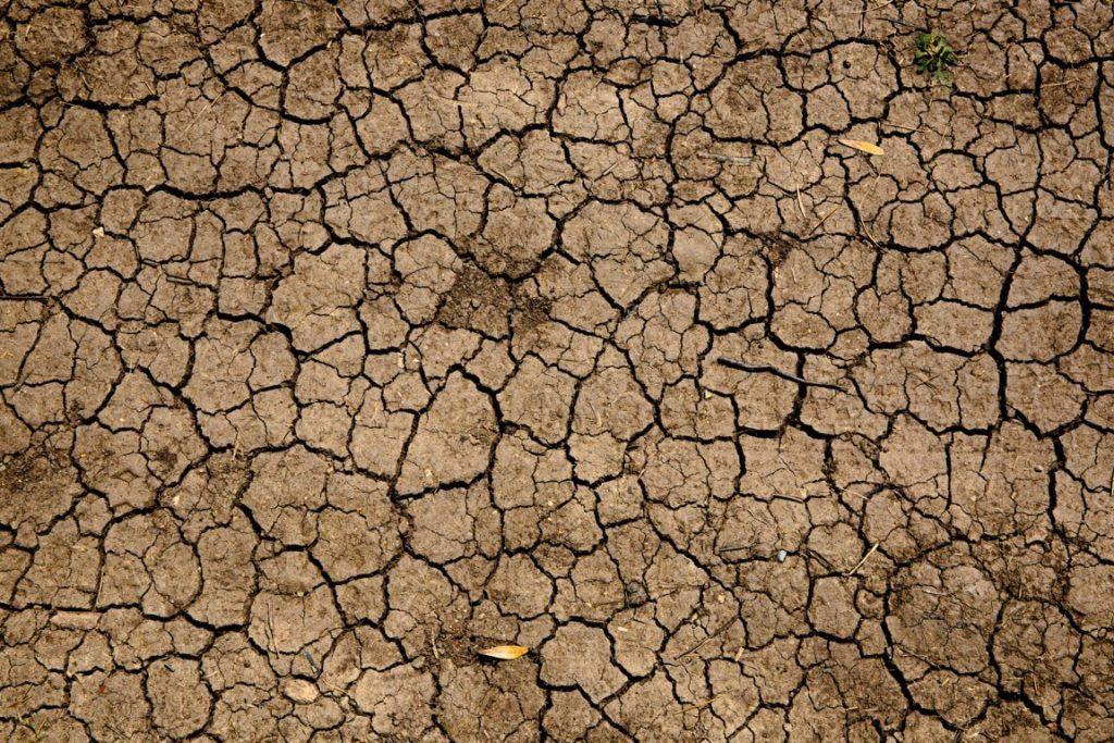 crisi-clima-siccità