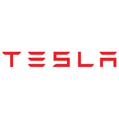 Autodemolitore Autorizzato Tesla | Pomili Demolizioni Speciali srl
